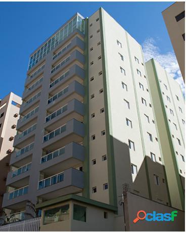 Apartamento 3 suítes, Lazer, Sacada Gourmet, 2 vagas - Apartamento a Venda no bairro Jardim Botânico - Ribeirão Preto, SP - Ref.: FA31764