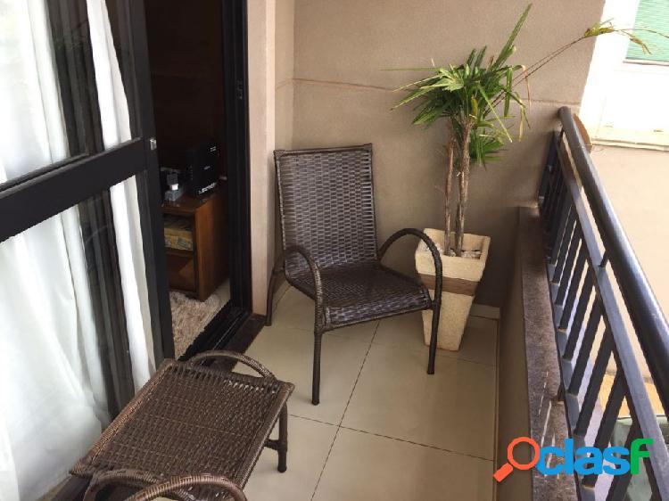 Apartamento a venda no bairro jardim botânico - ribeirão preto, sp - ref.: fa50048