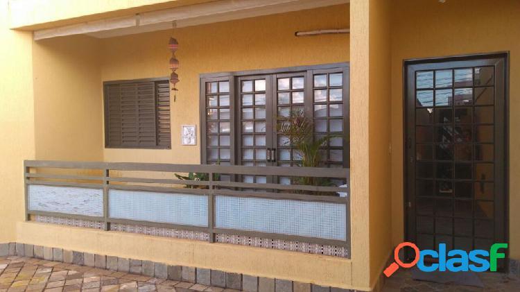 Apto térreo com quintal 3 dorm. sendo 1 suíte - apartamento a venda no bairro parque bandeirante - ribeirão preto, sp - ref.: fa50553