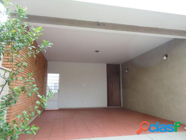 Casa comercial ao lado da av nove de julhoe e portugal - casa comercial a venda no bairro jardim américa - ribeirão preto, sp - ref.: fa22518