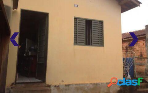 Casa portal do alto - casa a venda no bairro portal do alto - ribeirão preto, sp - ref.: fa67509