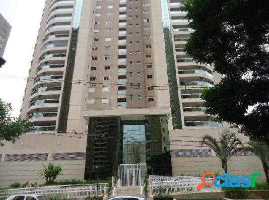 Edifício manhattan - apartamento alto padrão a venda no bairro bosque das juritis - ribeirão preto, sp - ref.: fa52211