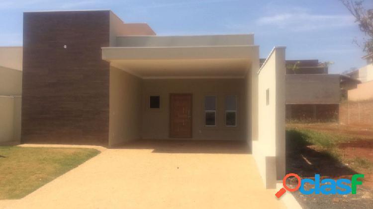 Casa térrea condomínio san marco i - casa em condomínio a venda no bairro bonfim paulista - bonfim paulista (ribeirão preto), sp - ref.: fa84613
