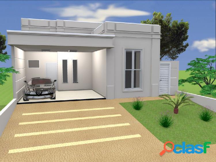 Casa térrea vila romana i - casa em condomínio a venda no bairro recreio das acácias - ribeirão preto, sp - ref.: fa92305