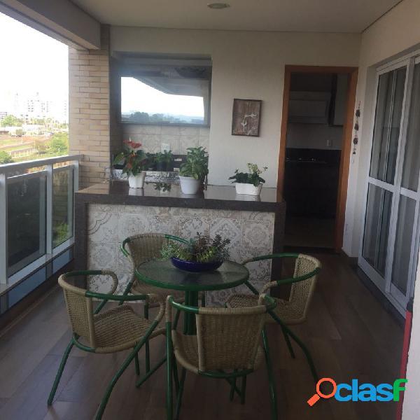 Edifício jaó apto andar alto - apartamento alto padrão a venda no bairro jardim botânico - ribeirão preto, sp - ref.: fa35526