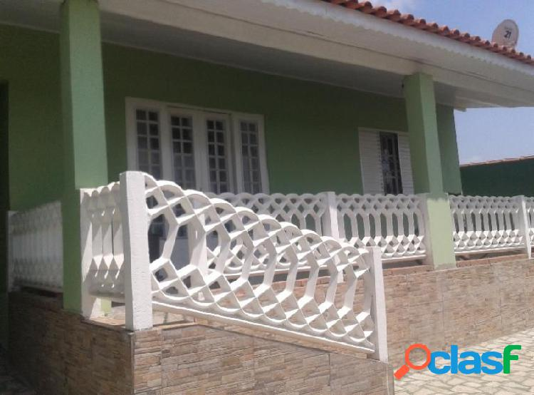 Casa a venda no bairro residencial astória - tatuí, sp - ref.: lu-1019