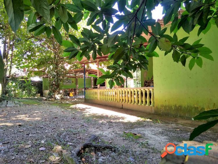 Chácara a venda no bairro santa ella - araçariguama, sp - ref.: lu-1038