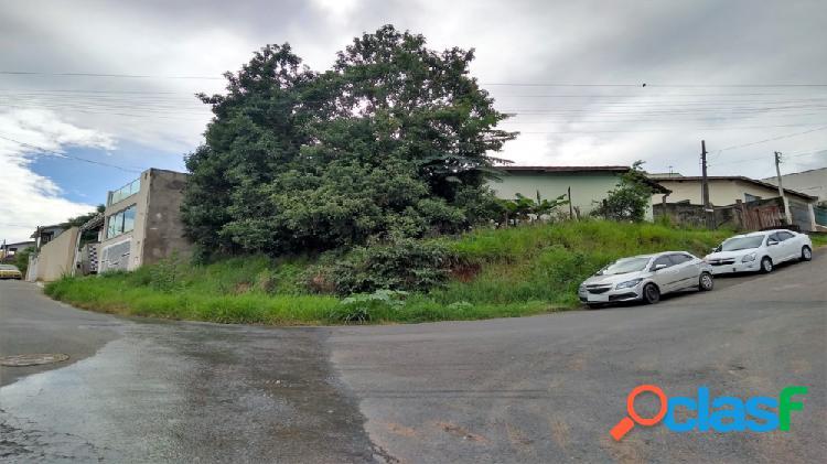 Terreno a Venda no bairro Jardim Flórida - São Roque, SP - Ref.: LU-1017