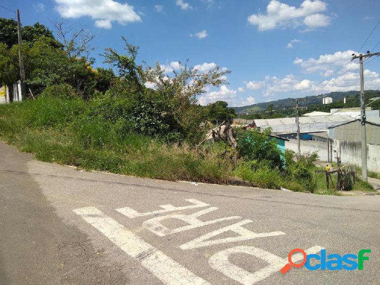 Terreno a venda no bairro vila nova são roque - são roque, sp - ref.: lu-1042
