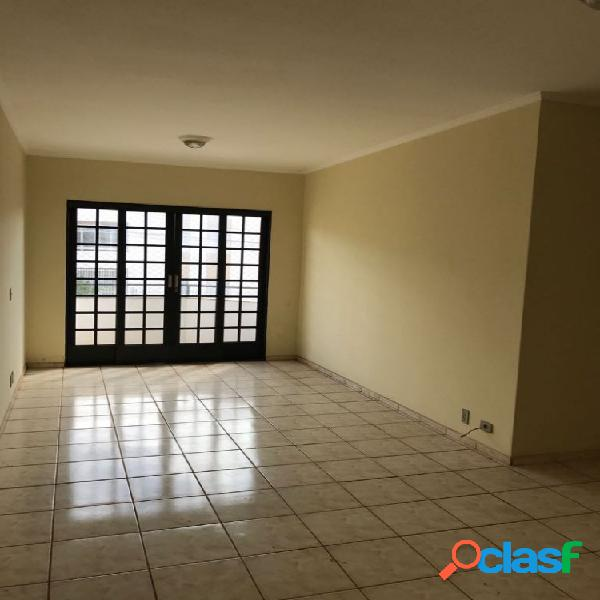 Apartamento palmares - apartamento a venda no bairro residencial e comercial palmares - ribeirão preto, sp - ref.: fa94176
