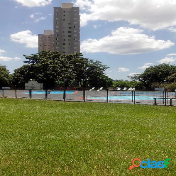Apto 3 dorm. 1 suíte residencial jardim europa - apartamento a venda no bairro parque industrial lagoinha - ribeirão preto, sp - ref.: fa45076