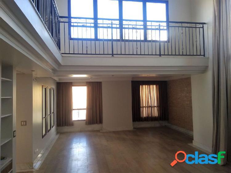 Residencial vila shangrilá - casa em condomínio a venda no bairro vila irene - são roque, sp - ref.: lu-1001
