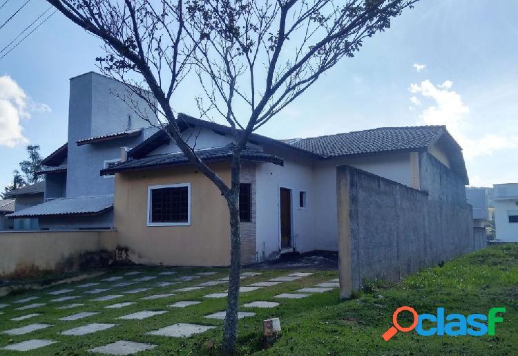 Residencial vila shangrilá - casa em condomínio a venda no bairro vila irene - são roque, sp - ref.: lu-1002