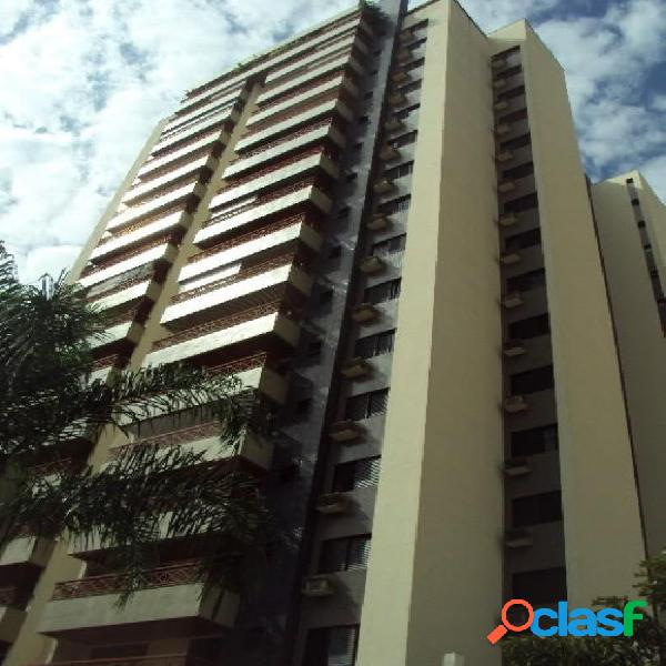 Apartamento 3 dormitórios sacada santa cruz - apartamento a venda no bairro santa cruz do josé jacques - ribeirão preto, sp - ref.: fa09970