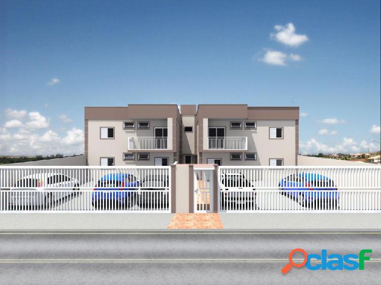 Apartamento - lagoinha - apartamento a venda no bairro parque industrial lagoinha - ribeirão preto, sp - ref.: fa86514