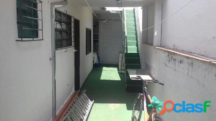 Casa vila virginia - casa a venda no bairro jardim maria goretti - ribeirão preto, sp - ref.: fa38719