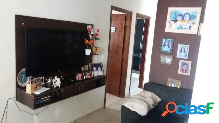 Condomínio: guedes e tonani - casa em condomínio a venda no bairro parque ribeirão preto - ribeirão preto, sp - ref.: fa01134