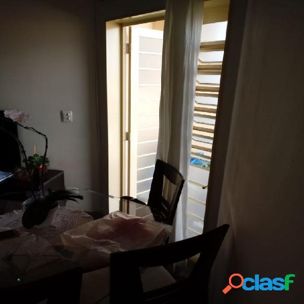 Condomínio vila das flores - apartamento a venda no bairro residencial parque dos servidores - ribeirão preto, sp - ref.: fa51694
