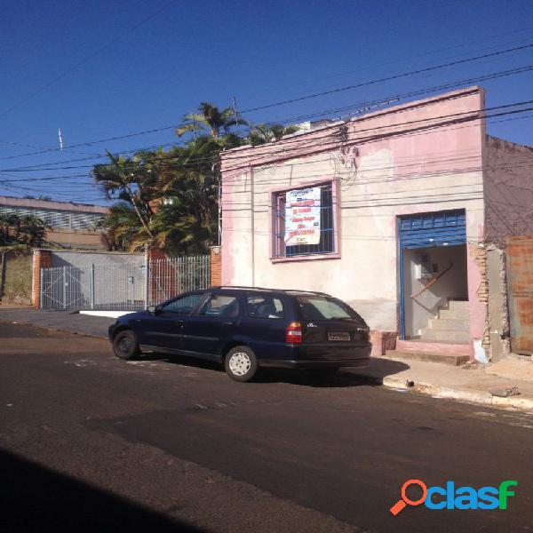 Escritório - casa a venda no bairro jardim mosteiro - ribeirão preto, sp - ref.: fa74996