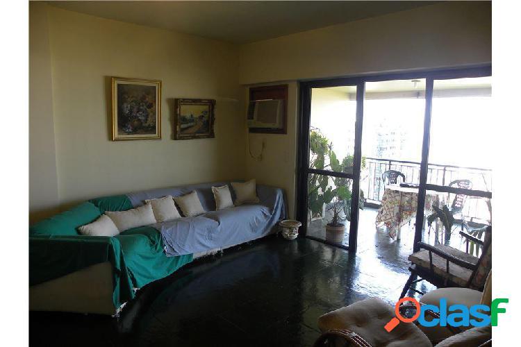 Four seasons - apartamento a venda no bairro barra da tijuca - rio de janeiro, rj - ref.: bi78824