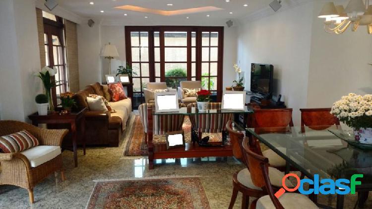 Jardim nova barra - casa em condomínio a venda no bairro barra da tijuca - rio de janeiro, rj - ref.: bi70750