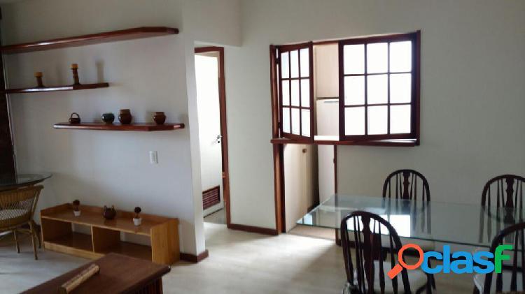 La reserve residence - apartamento a venda no bairro barra da tijuca - rio de janeiro, rj - ref.: bi97749