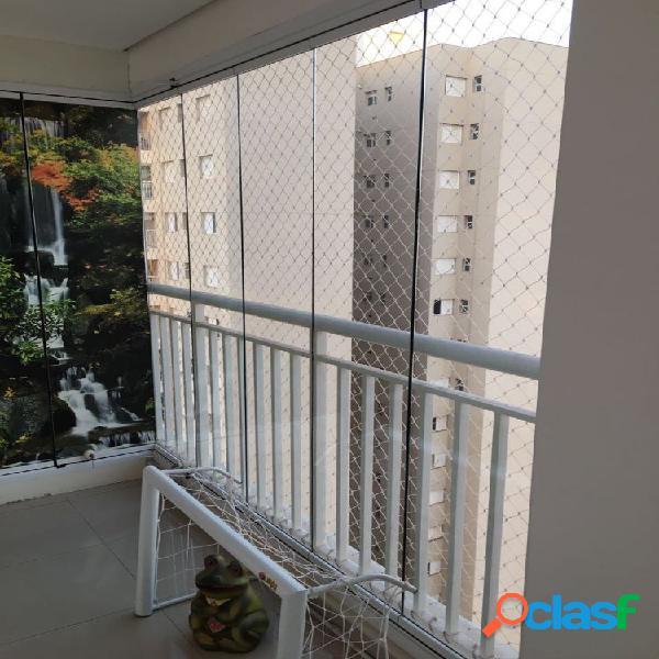 Praças do golf - apartamento a venda no bairro vila do golf - ribeirão preto, sp - ref.: fa68239