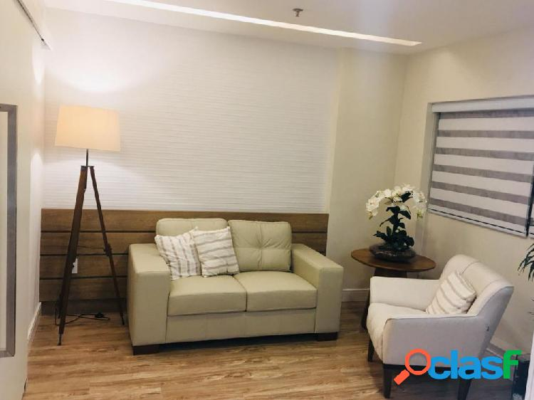 Sala comercial para aluguel no bairro barra da tijuca - rio de janeiro, rj - ref.: bi99996