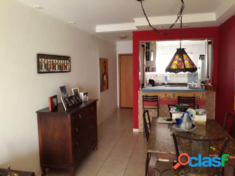 San remo 1 - casa em condomínio a venda no bairro recreio das acácias - ribeirão preto, sp - ref.: fa85489