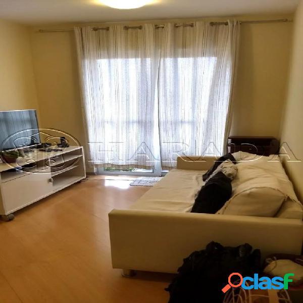 Apto 2 dm,sala 2 ambientes,vaga no sacomã - apartamento para aluguel no bairro sacomã - são paulo, sp - ref.: ha238