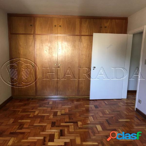Apto 80 m2,2 dm c/ vaga no cambuci - apartamento para aluguel no bairro cambuci - são paulo, sp - ref.: ha323