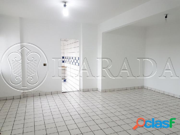 Apto térreo 144 m2,sala p/ 4 ambientes,1 dm c/ vaga - apartamento para aluguel no bairro jabaquara - são paulo, sp - ref.: ha333