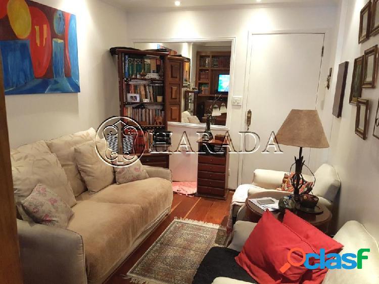 Excelente apto reformado 1 dm no trianon - apartamento para aluguel no bairro bela vista - são paulo, sp - ref.: ha158a