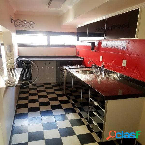 Excelente duplex reformado,60 m2 c/ vaga no trianon - apartamento duplex para aluguel no bairro cerqueira cesar - são paulo, sp - ref.: ha284