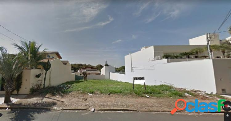 Terreno a Venda no bairro Jardim Ipiranga - Americana, SP - Ref.: EVTE002