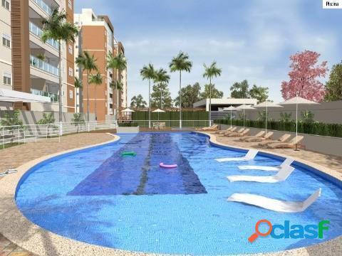 Aparatmento 2 e 3 dormitórios - sacada gourmet - lazer - apartamento em lançamentos no bairro bonfim paulista - ribeirão preto, sp - ref.: ap1331