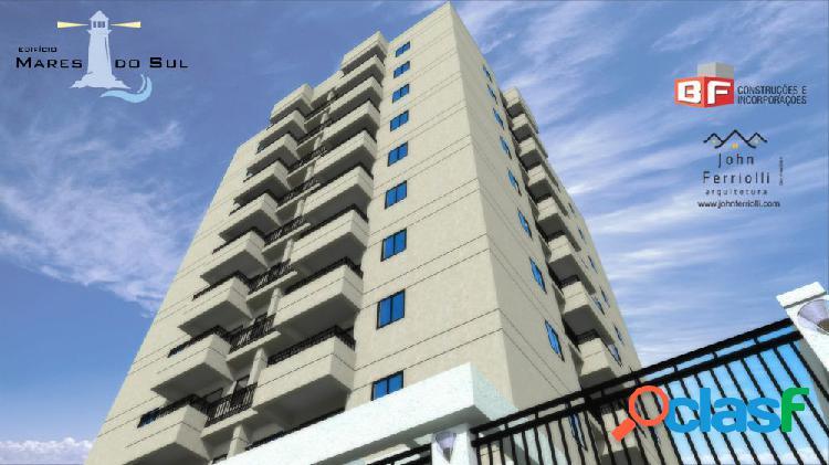 Apartamento 2 dormitórios com sacada Minha Casa Minha Vida - Apartamento em Lançamentos no bairro Nova Aliança - Ribeirão Preto, SP - Ref.: FA41960