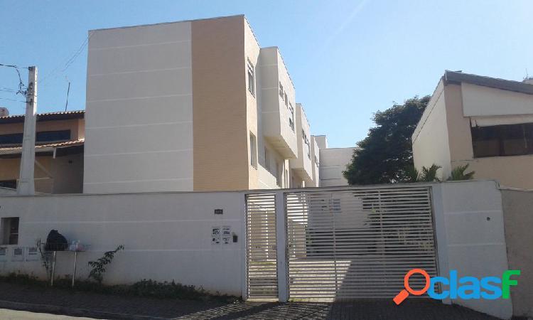 Apartamento duplex a venda no bairro centro - nova odessa, sp - ref.: ev657619