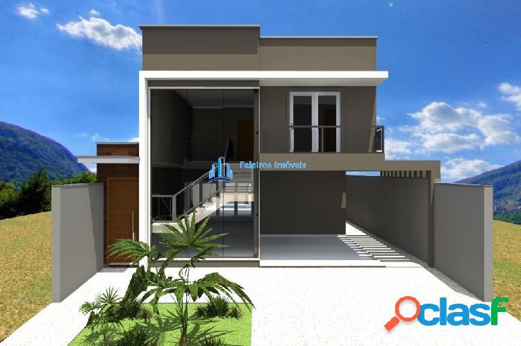 Vila romana 1 - casa em condomínio a venda no bairro jardim cybelli - ribeirão preto, sp - ref.: fa37839