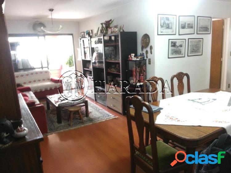 Apto 180 m2 au, 3 dm a 1 quadra do metrô vl mariana - apartamento a venda no bairro vila mariana - são paulo, sp - ref.: ha192