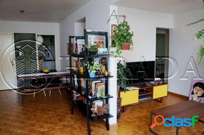 Apto 3 dm reformado na ana rosa - apartamento a venda no bairro vila mariana - são paulo, sp - ref.: ha82