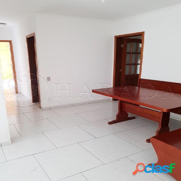 Excelente apto 100 m2,3 dm (1 suíte), 2 vagas na saúde - apartamento para aluguel no bairro vila da saúde - são paulo, sp - ref.: ha371a