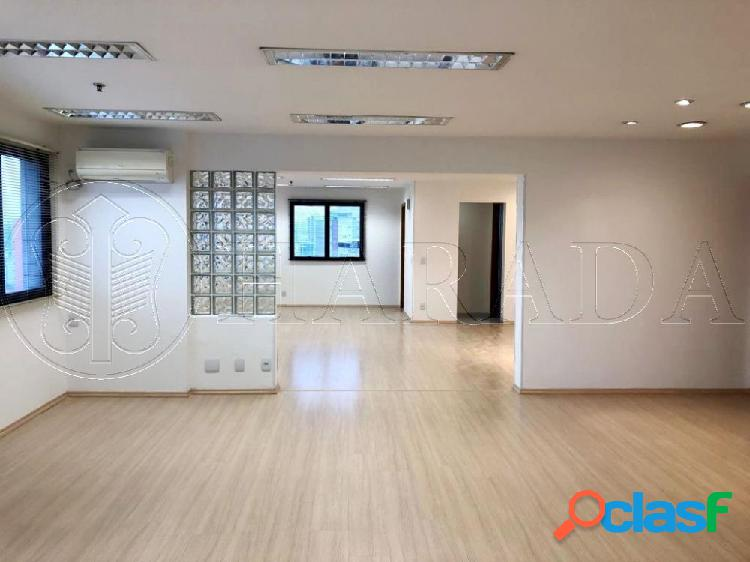 Excelente sala comercial 98 m2 na praça da árvore - sala comercial para aluguel no bairro saúde - são paulo, sp - ref.: ha385a