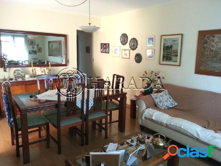 Excelente sobrado 150 m2 a 5 min metrô são judas - sobrado para aluguel no bairro vila monte alegre - são paulo, sp - ref.: ha380