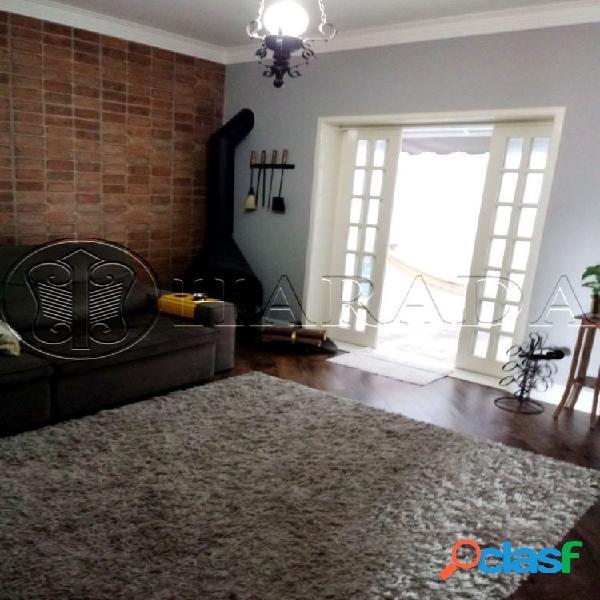 Excelente sobrado,120 m2,2 salas,4 dm c/ vaga na pç árvore - sobrado a venda no bairro saúde - são paulo, sp - ref.: ha279