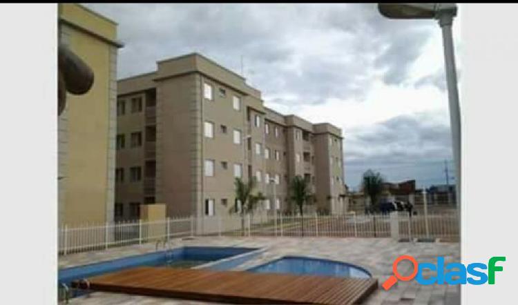 Ideal jardim ipiranga - apartamento a venda no bairro ipiranga - ribeirão preto, sp - ref.: fa47164