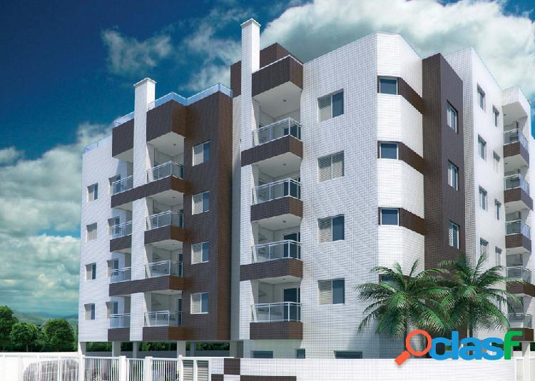 Le prem1er - apartamento a venda no bairro praia das toninhas - ubatuba, sp - ref.: ag59118