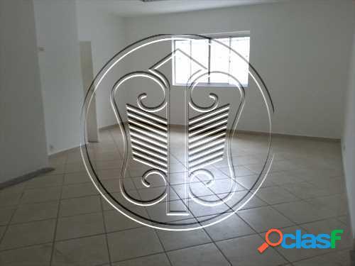 Sobrado 400 m2 na vila clementino - sobrado a venda no bairro vila clementino - são paulo, sp - ref.: ha17