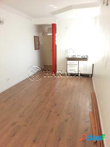 Studio na av. brigadeiro luis antônio - studio a venda no bairro bela vista - são paulo, sp - ref.: ha40