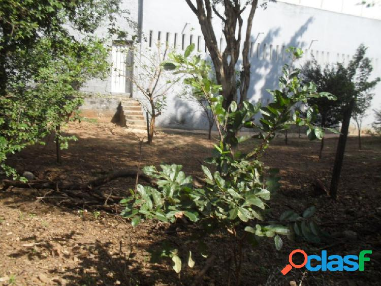 Terreno a venda no bairro jardim bela vista - americana, sp - ref.: ev671805